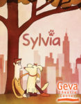 Sylvia at the Geva Theatre