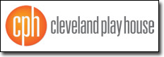 Cleveland Playhouse