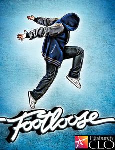 Footloose at Pittsburgh CLO